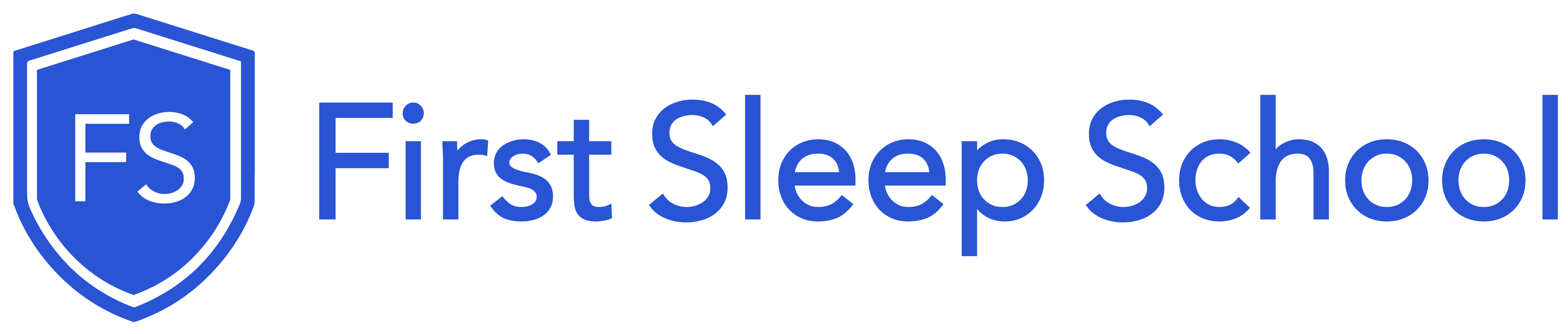 First Sleep School Coupons and Promo Code